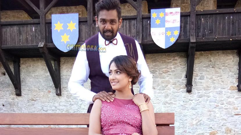 bharjari censored