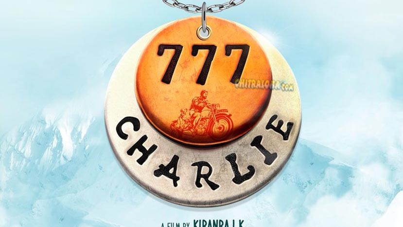 777 charlie to start in june