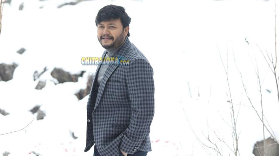 ganesh clarifies on geetha doubts