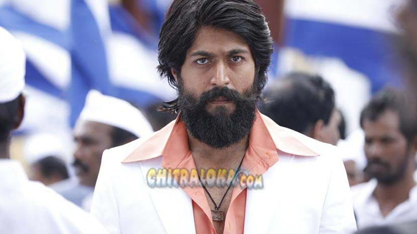 will kgf chapter 2 release in august 2020
