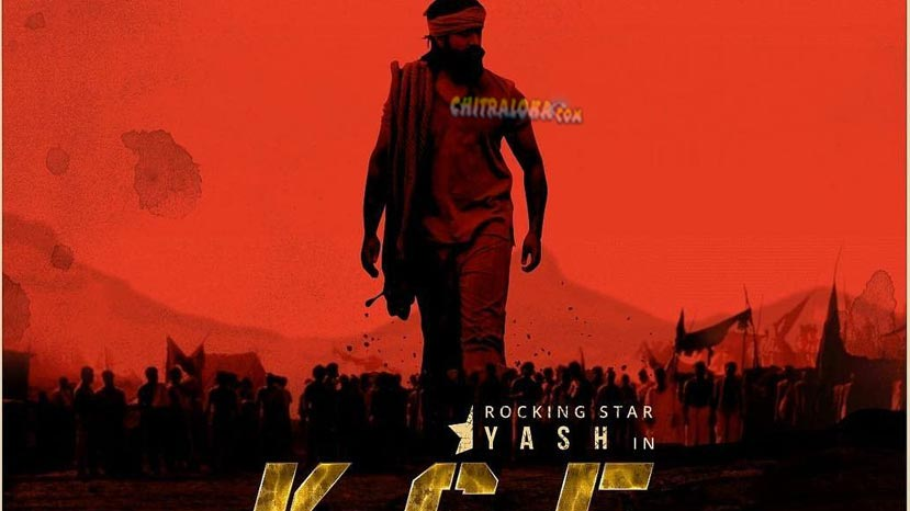 sandalwood stars thrilled about kgf
