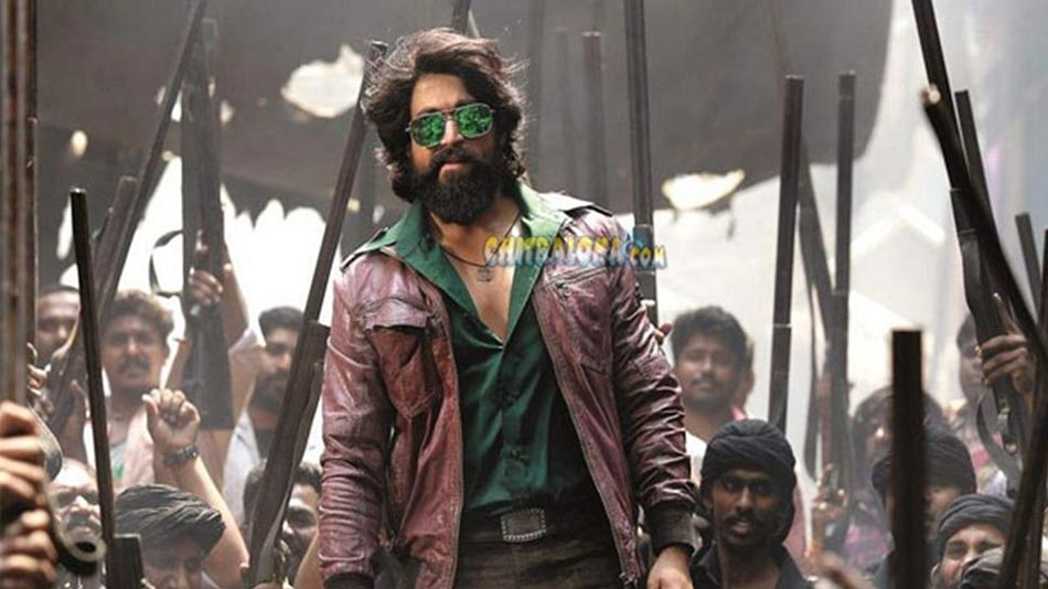 yash writes new record in amazon prime