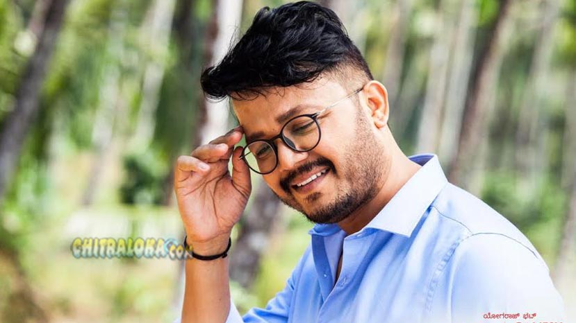 mugulu nage audio in july