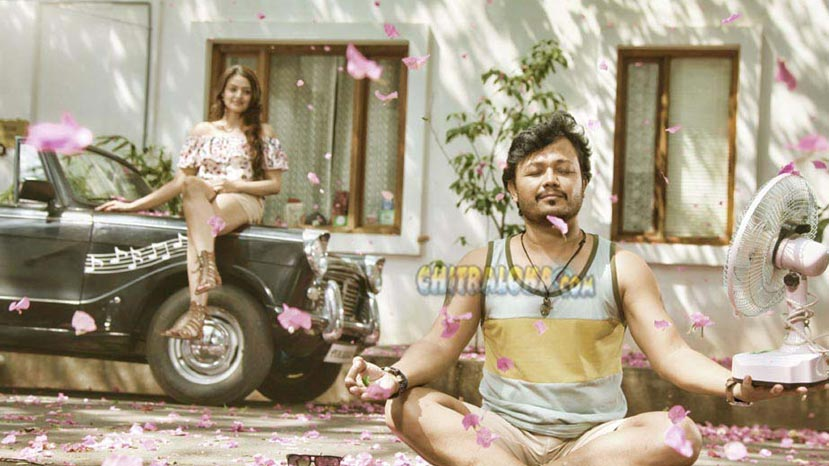 mugulunage censored