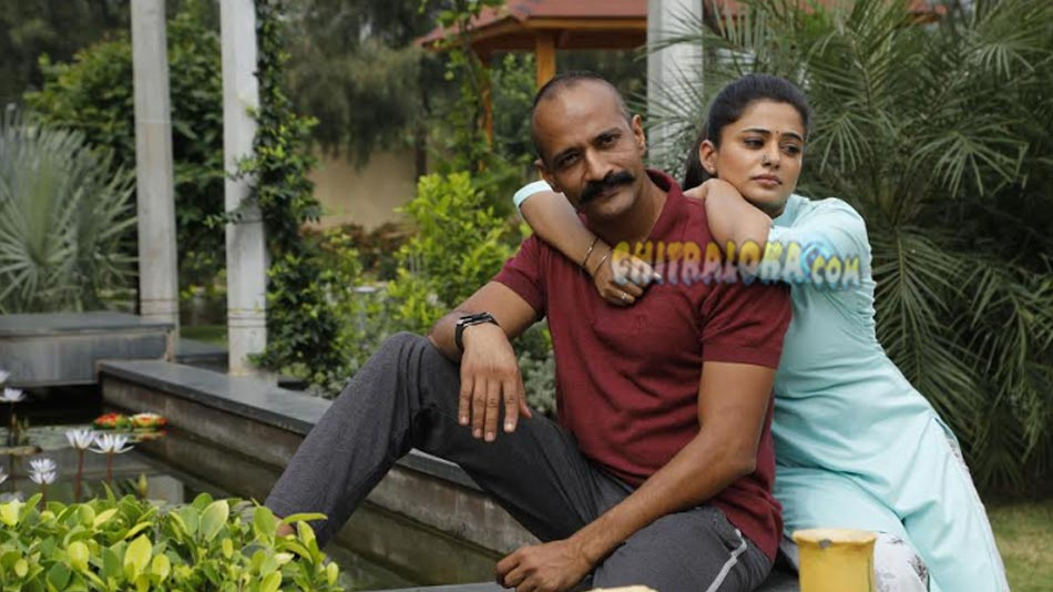 nanna prakara remake rights sold on high demad