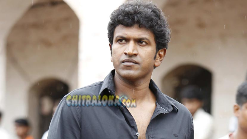 puneeth rajkumar pay last respects to uday