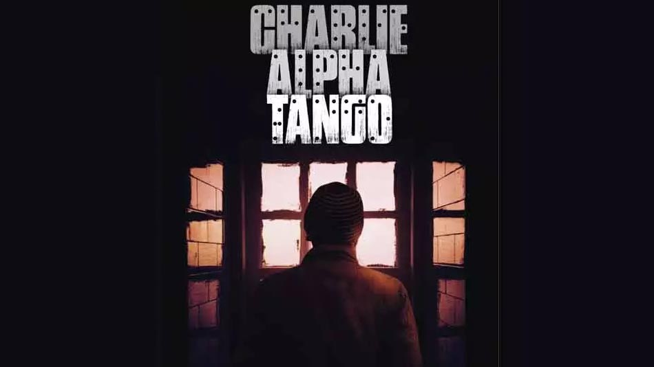 Sujay Shastry To Direct 'Charlie Alpha Tango'